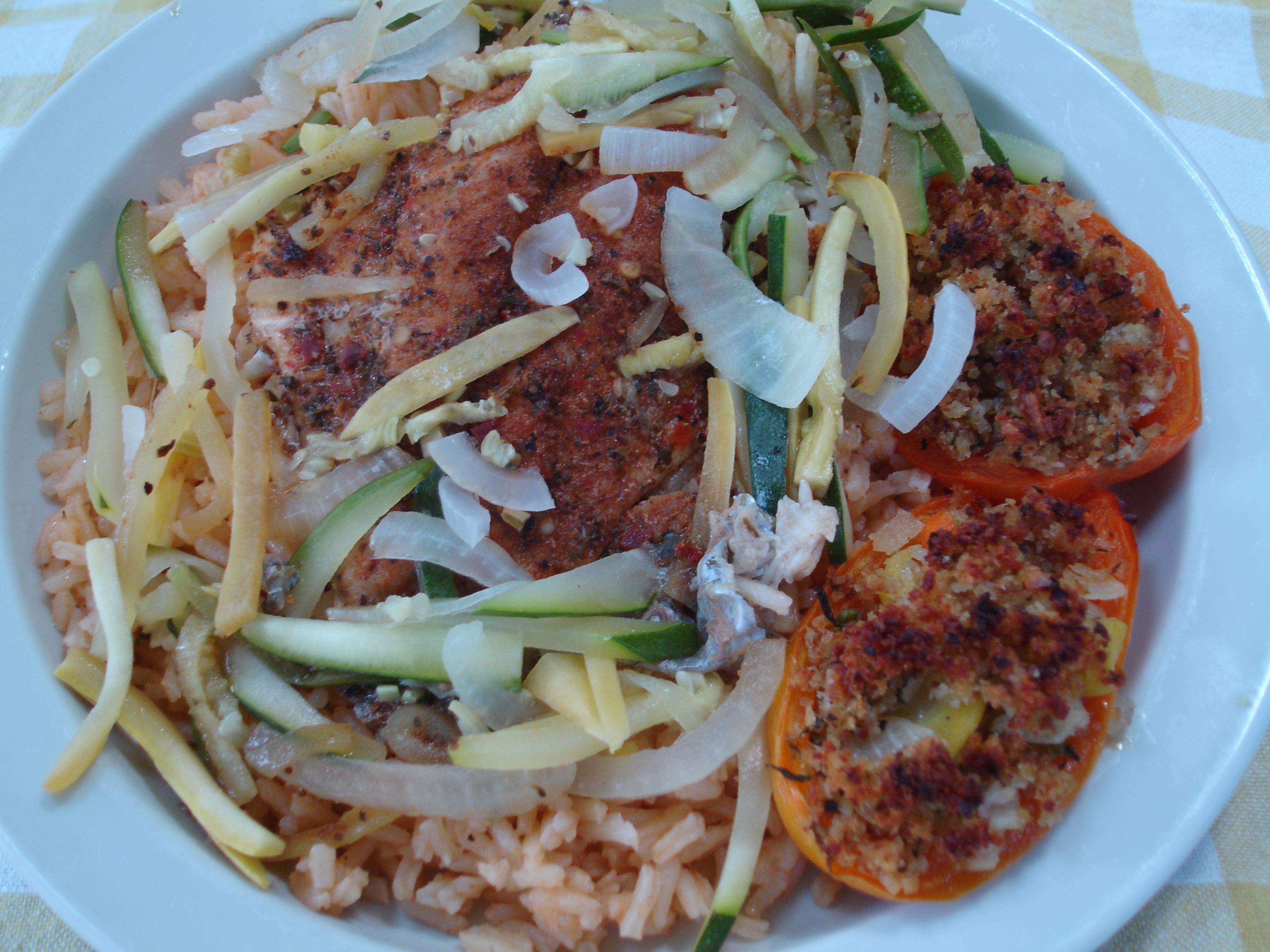 Sheepshead Fish Fillet Recipes Dandk Organizer